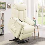 Domesis Renu Recliner Chair