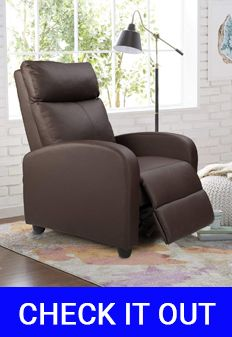 Prime 10 Best Recliners For Back Pain 2019 Reviews Buying Guide Creativecarmelina Interior Chair Design Creativecarmelinacom