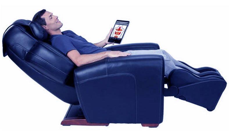 Fabulous 10 Best Recliners For Back Pain 2019 Reviews Buying Guide Inzonedesignstudio Interior Chair Design Inzonedesignstudiocom