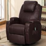 Esright Massage Chair Recliner