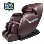 Real Relax Zero Gravity Shiatsu Massage Chair