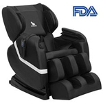 Uenjoy Massage Chair Sofa Zero Gravity
