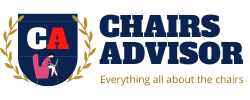 Chairs Advisor
