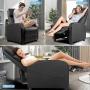 SMUGDESK Recliner Chair